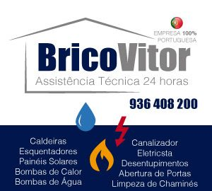 BricoVitor-24H